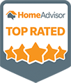 home-top-rated-award