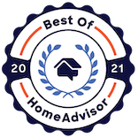 home-advisor-20-reviews-award